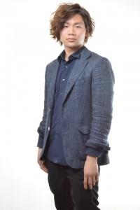 satou.akihiro