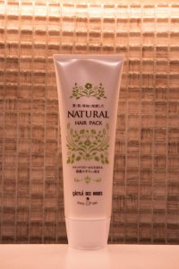 NATURAL_TREATMENT