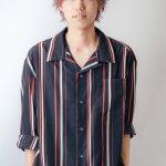 矢野1.jpg2